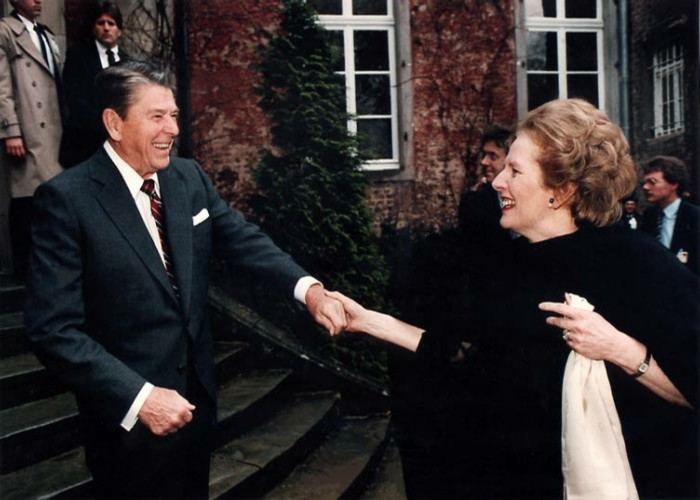 http://www.hotr.us/graphics/reagan_thatcher.jpg
